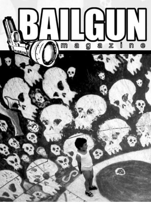 0-Bailgun Cover-Web-520x720