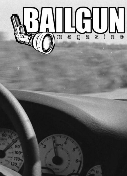 1-Bailgun Cover-Web-520x720