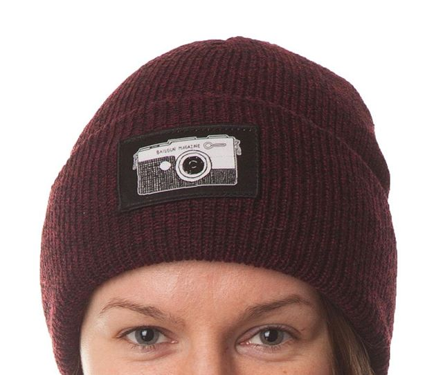 It's beanie time!!! Get your Bailgun beanie @blackheaven_skateshop #beanie #mütze #fashion #bailgun #blackheavenshop #portrait #rövardotter