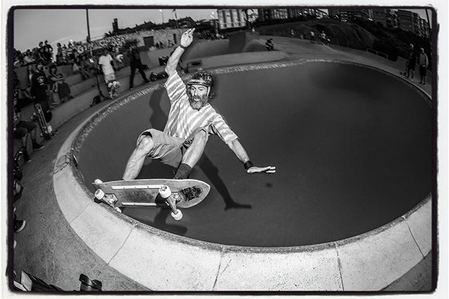 Thanks Txus for the rad weekend at La Kantera Skatepark. @ortxustrofps @zutskateparks #txusdominguez #skateboarding #pool #bowl #concrete #grind #bailgun #magazine #gerdriegerphotography