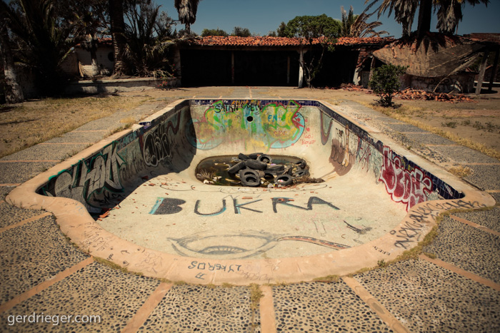 2014-04-30_Baja-Pool-7867