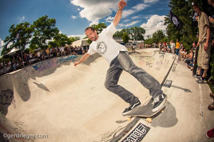 2014-07-13_Bergfest-0277
