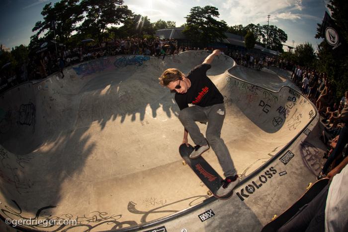 2014-07-13_Bergfest-0283