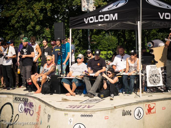 2014-07-13_Bergfest-5680