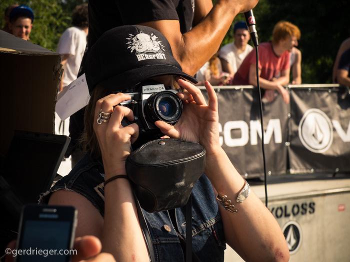 2014-07-13_Bergfest-5745