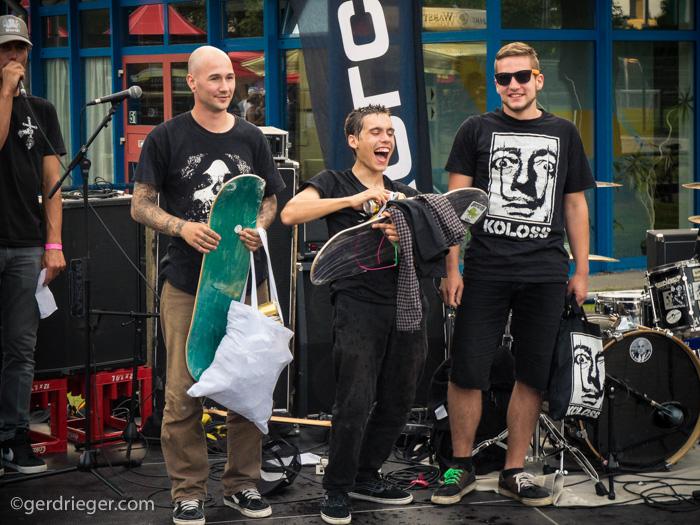 2014-07-13_Bergfest-5869