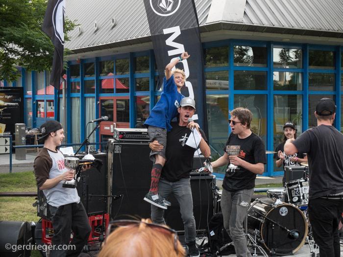2014-07-13_Bergfest-5882