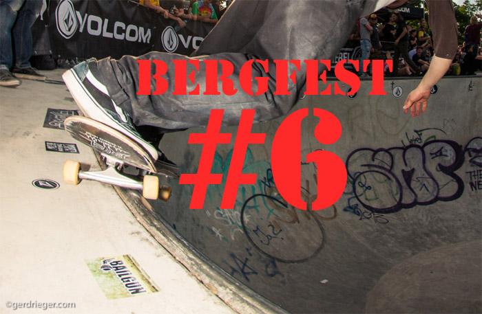 2014-07-13_Bergfest_Cover_1000px-0295