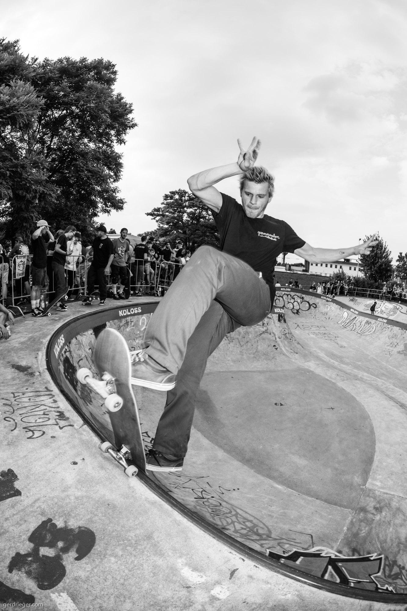 2017-07-08_Bergfest-Bailgun-3912