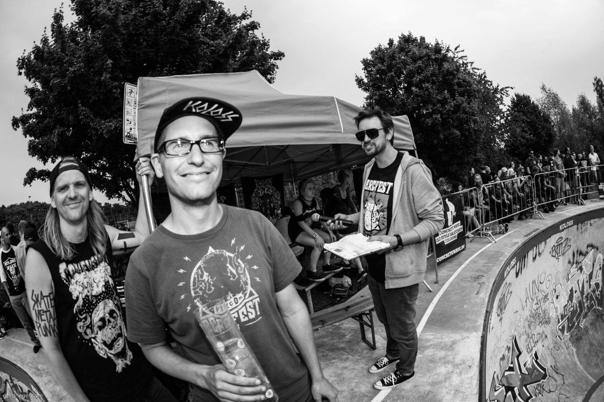 2017-07-08_Bergfest-Bailgun-3987
