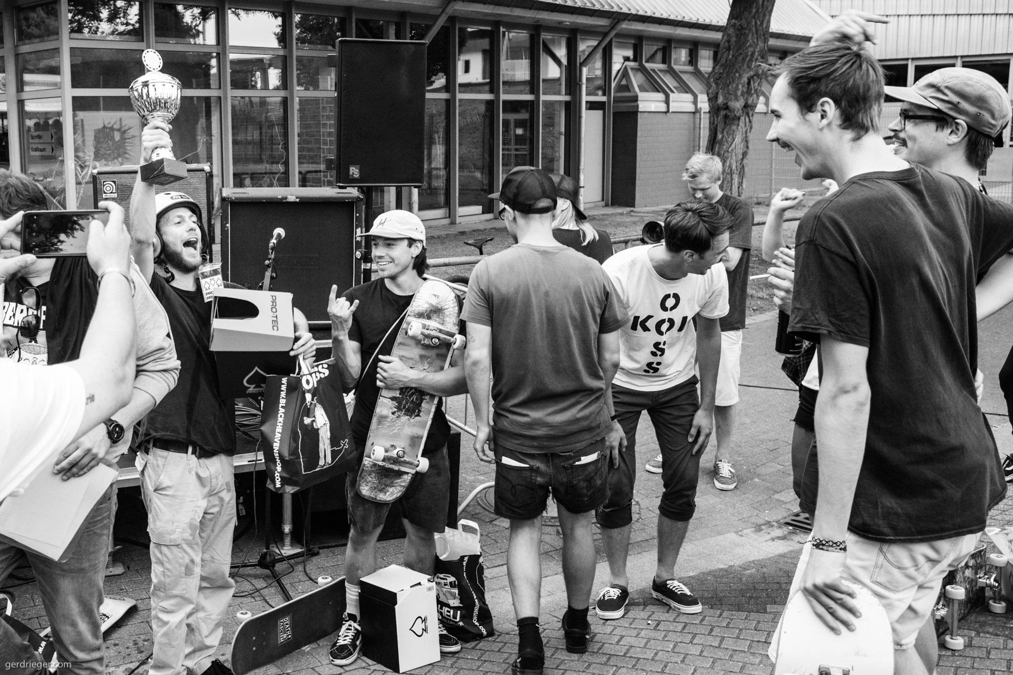 2017-07-08_Bergfest-Bailgun-4027