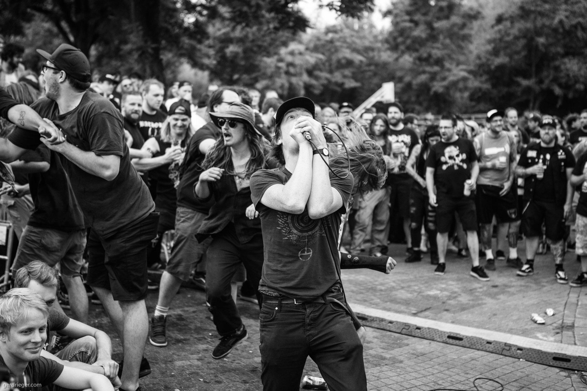 2017-07-08_Bergfest-Bailgun-4133
