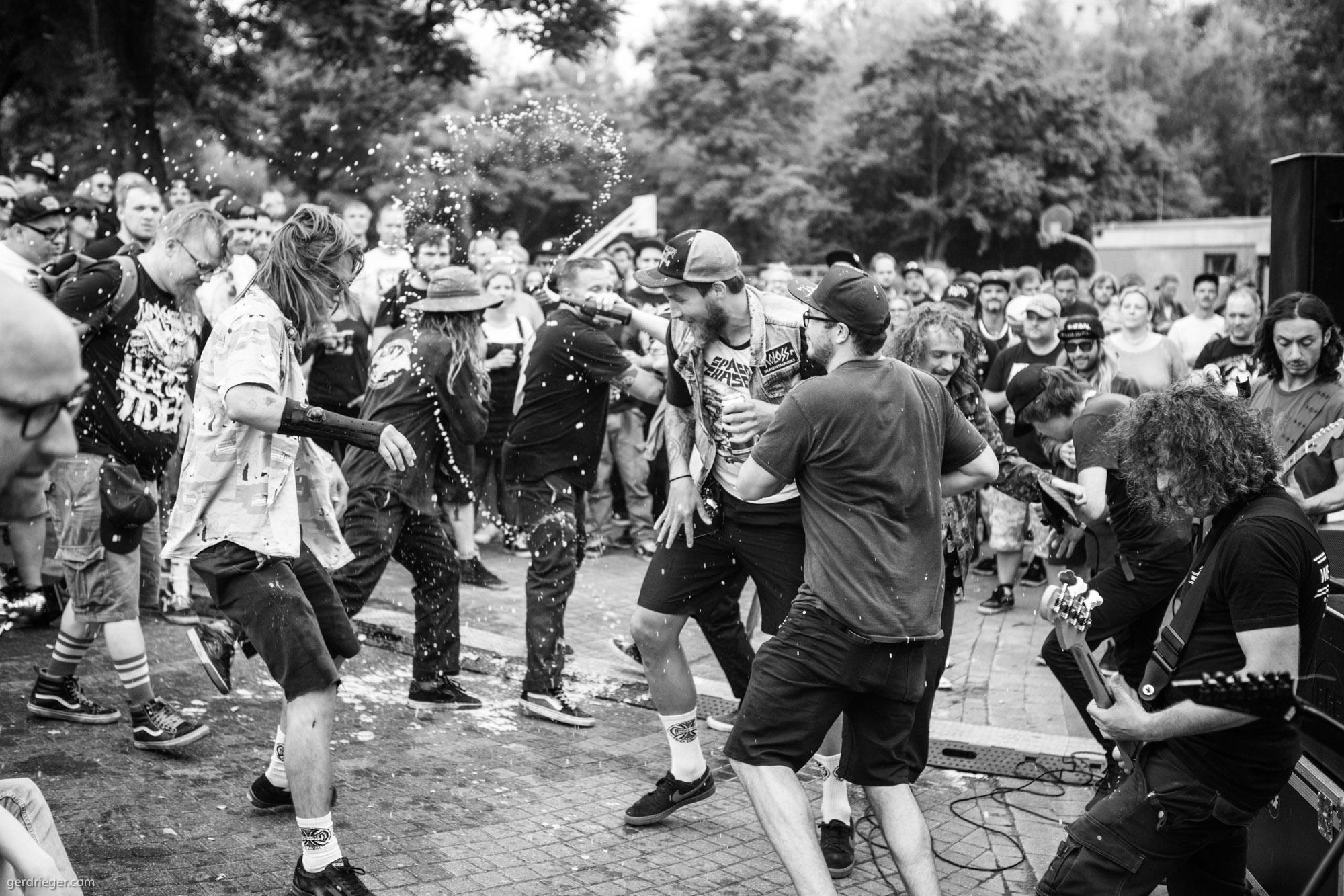 2017-07-08_Bergfest-Bailgun-4136