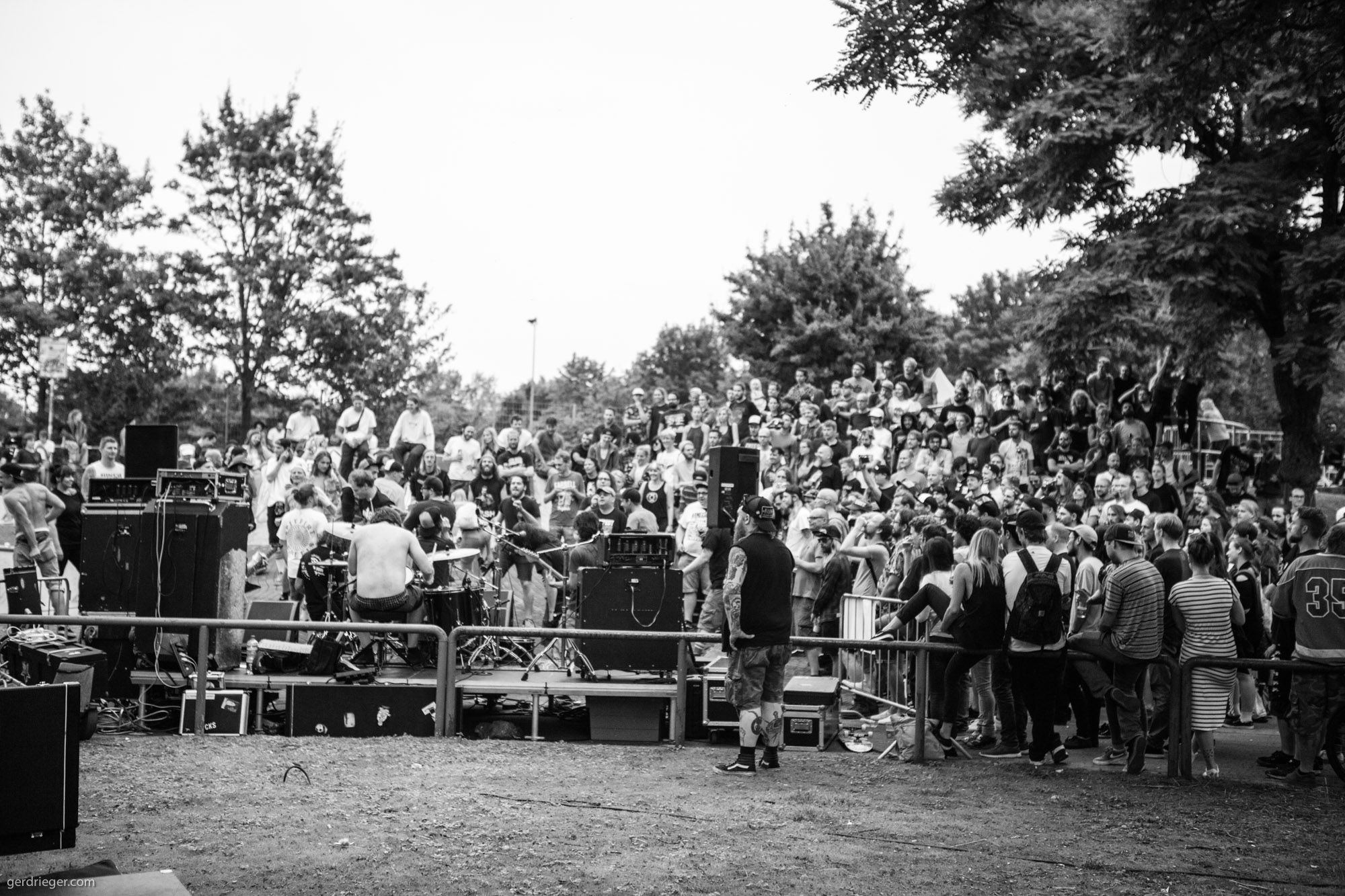 2017-07-08_Bergfest-Bailgun-4176