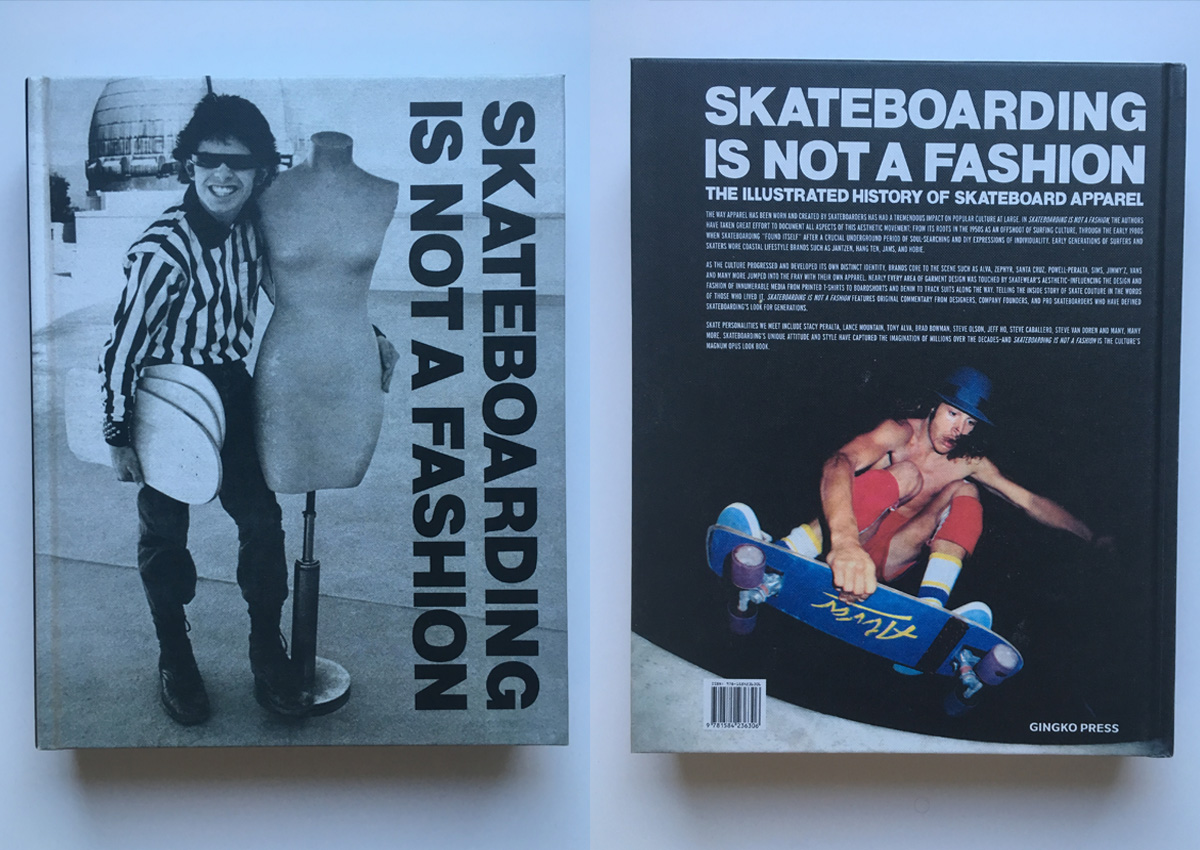 2018-03-14_Books-Cover-8433