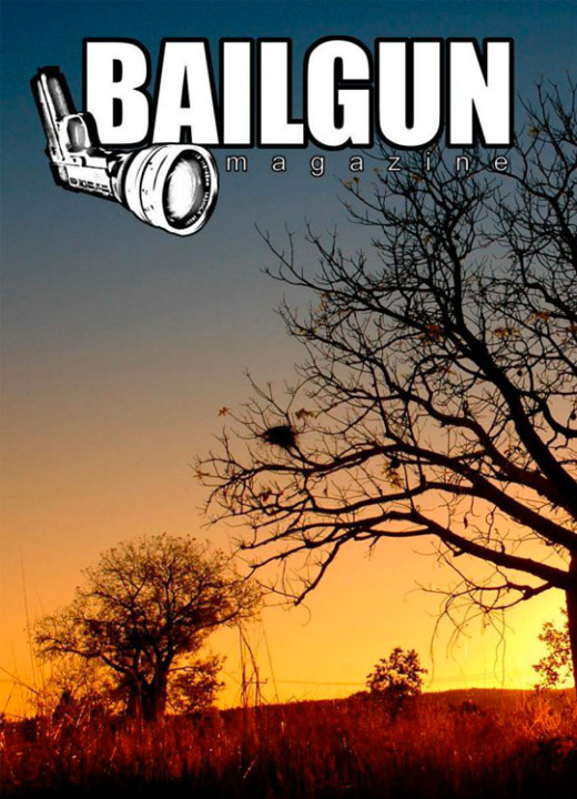 4-Bailgun Cover-Web-520x720