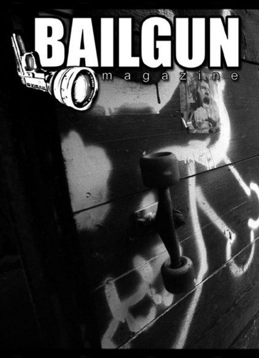5-Bailgun Cover-Web-520x720