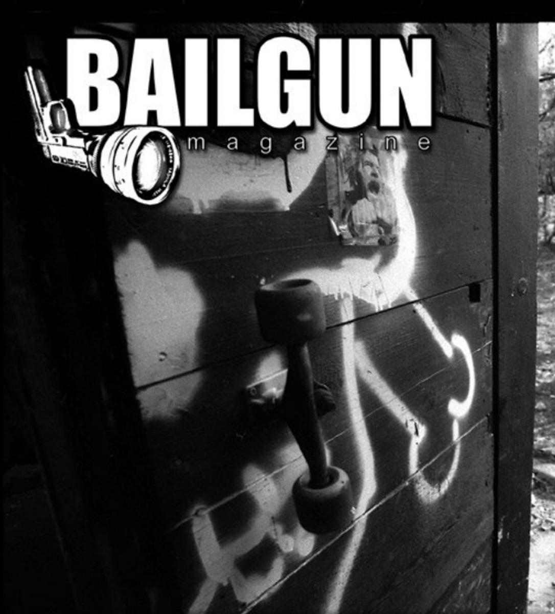 Bailgun-cover-09-4