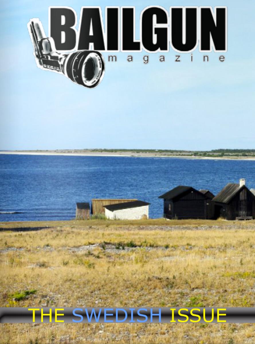 Bailgun-cover-10-2