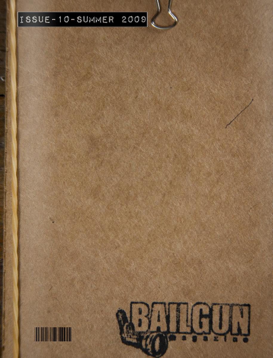 Bailgun-cover-12-2