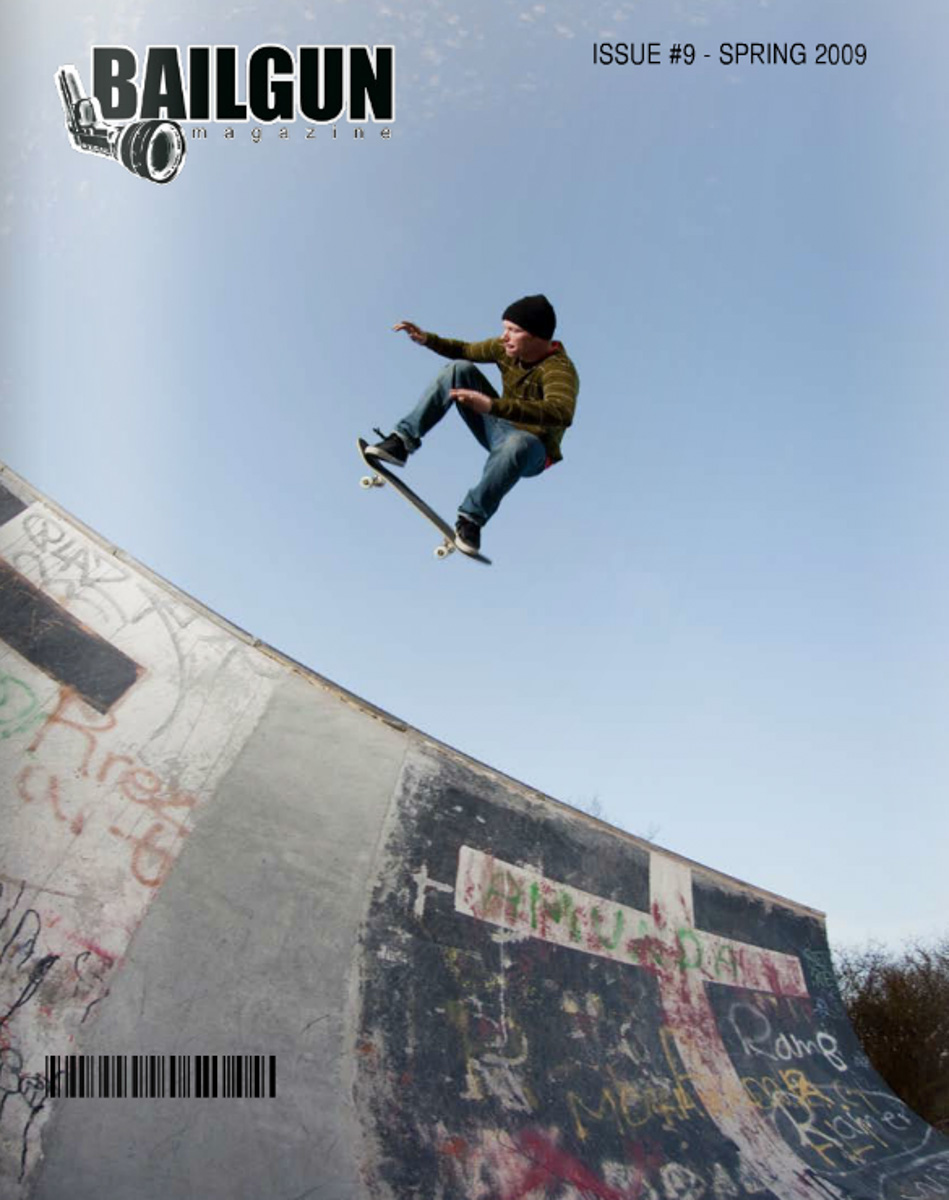 Bailgun-cover-12