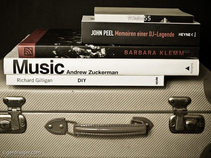 _Books-7685