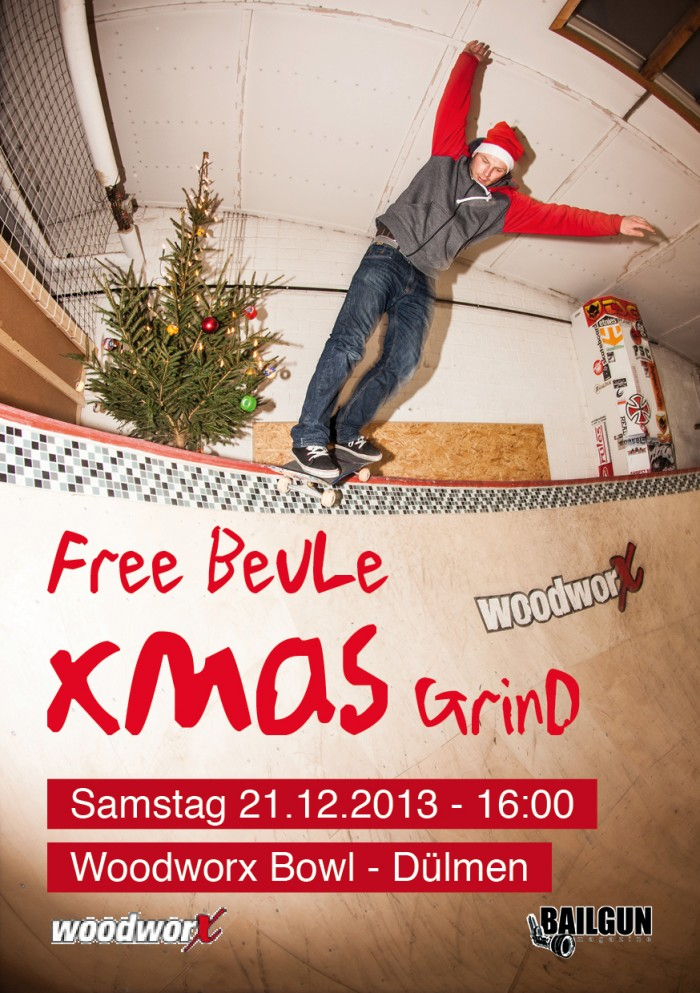 FreeBeule_Xmas-Grind_2013high-res