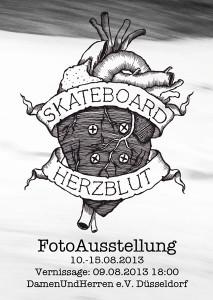 SBHerzblut_webflyer01
