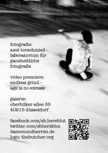 SBHerzblut_webflyer02
