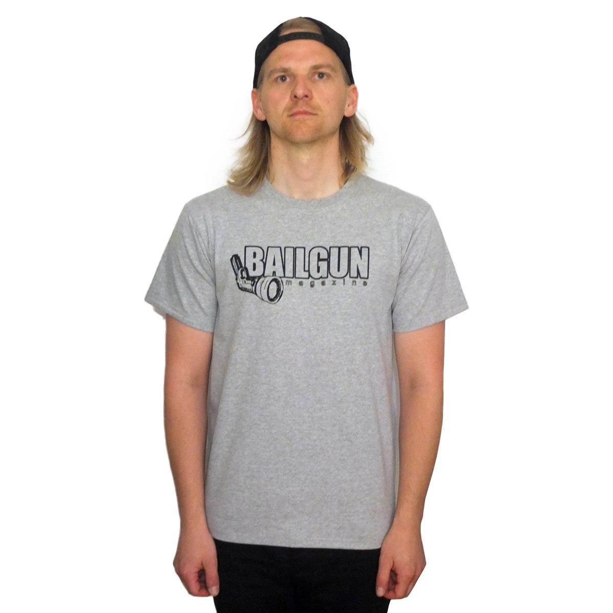 bailgun-logo-t-shirt-grey